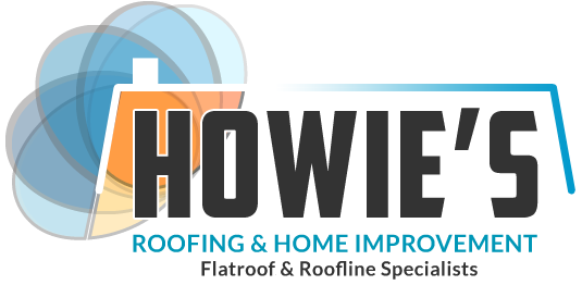 HOWIE'S Roofing & Home Improvement - Flatroof and Roofline Specialists